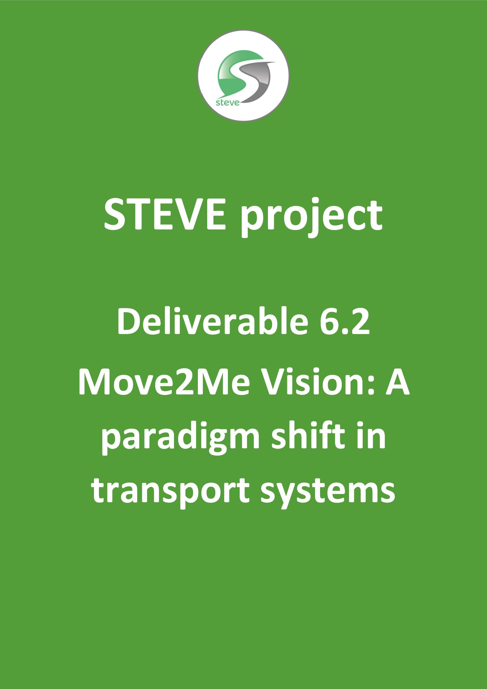 Deliverable 6.2