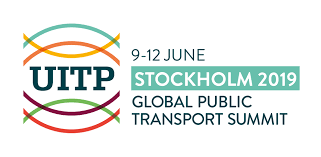 Global Public Transport Summit