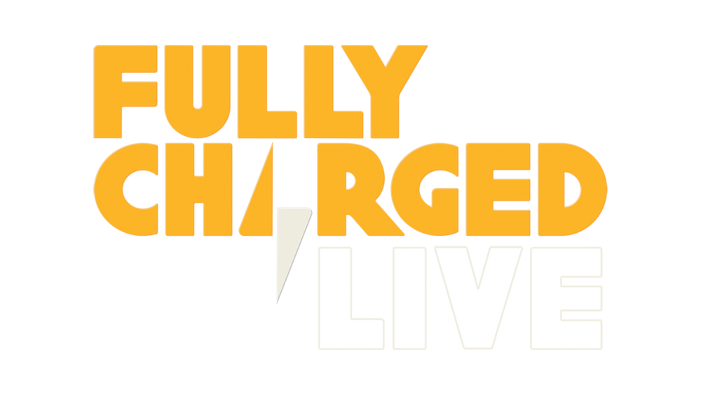 Fully Charged Live