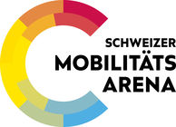 SWISS MOBILITY ARENA