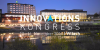 Innovations Kongress