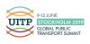 Global Public Transport Summit